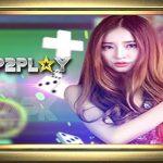3 Domino Online Terpopuler dari P2Play