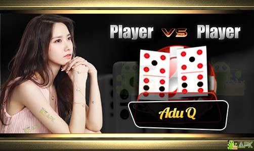 Agen Aduq Terpercaya Indonesia Server P2Play post thumbnail image