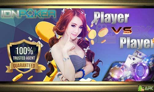 img Situs IDN Poker » Poker Online » Daftar Poker