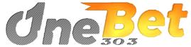 logo p2playagen